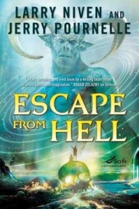 escapefromhell1