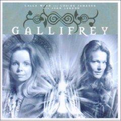 gallifrey11