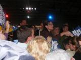 Palin in NH 2008 Photo DaTechguy