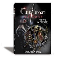 cutthroat expansion1