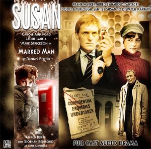 susan1-markedman