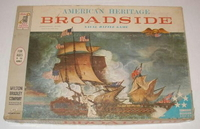 broadside box