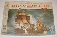 broadside box