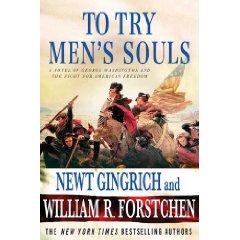 to try men's souls