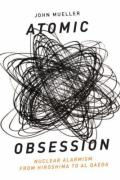 Atomic Obsession