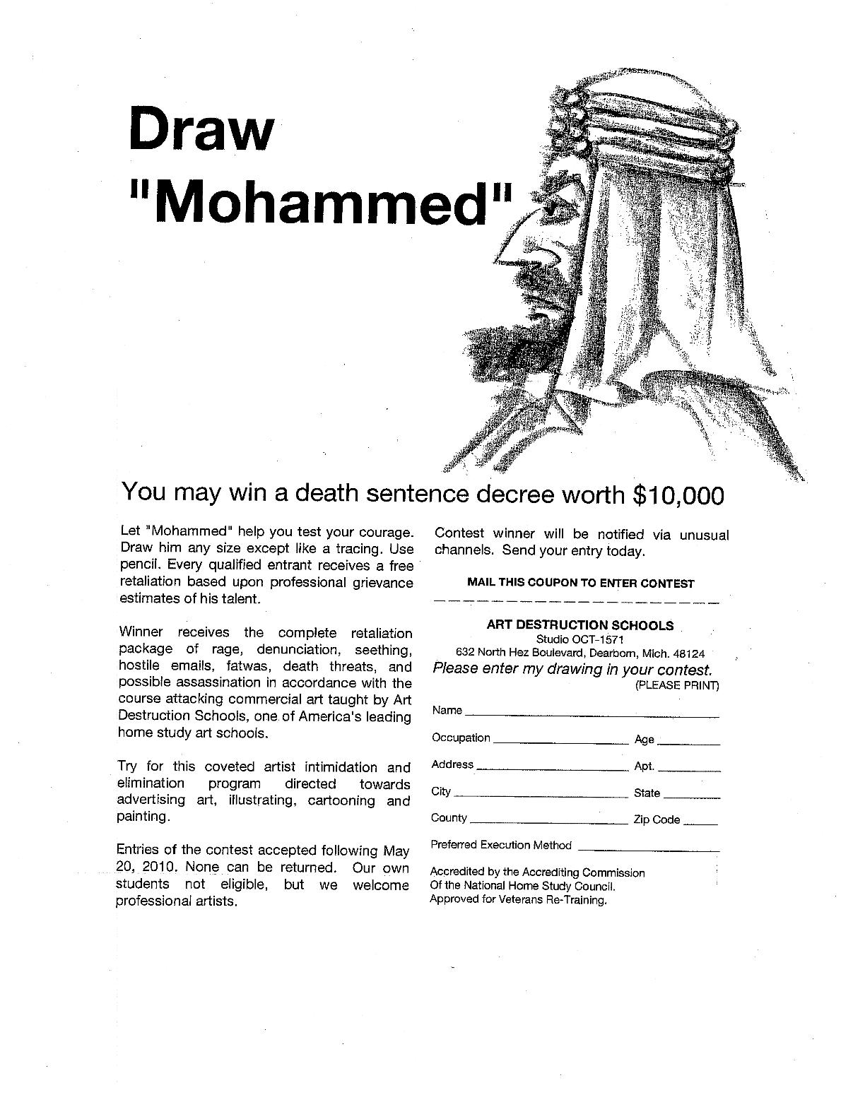 norris city muslim Billiongraves site index - cemetery  norris city, hamilton, illinois, united states:  big muslim grave yard - pernambut, .